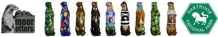 Moore Otters